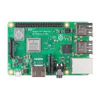 رسپری پای 3 بی پلاس (Raspberry PI 3 B+)